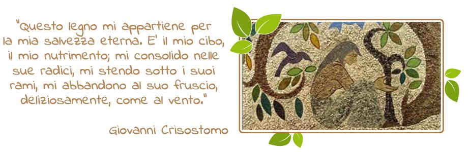 L 39 albero della vita for Albero della vita significato